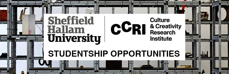 Two PhD Studentships in Lab4Living